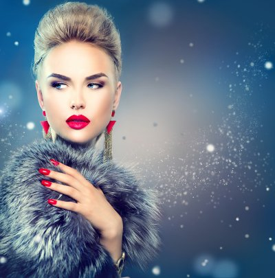 Tips for fur coat alterations